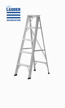 Ladder And Stepladder Training Course