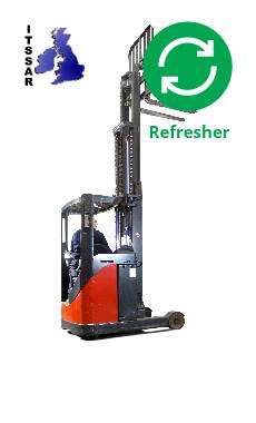reach-refresher-training