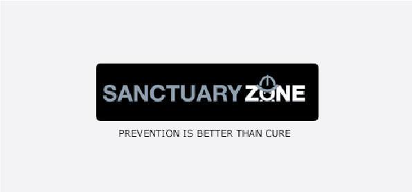 sancturyzone