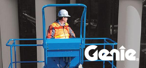 secondary-guarding-genie