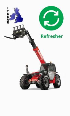 telehandler-refresher-training